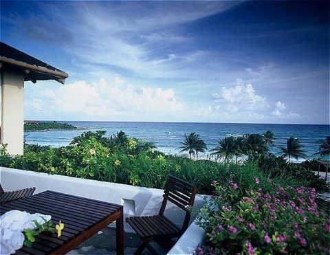 All Inclusive Cruises >> Esencia Hotel Playa del Carmen, one of the top luxury ...