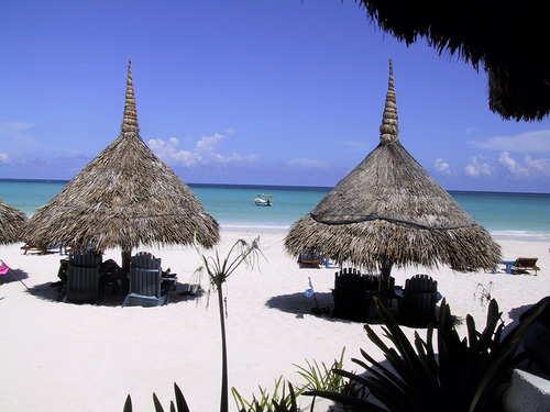maroma beach _2
