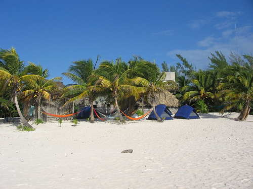 Image Result For All Inclusive Vacation Resorts